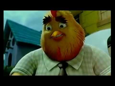 Chicken Little part 6 8 – YouTube.flv