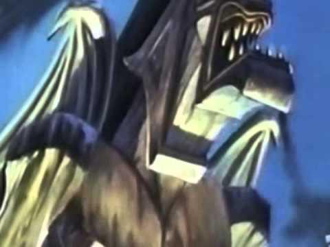 Aladdin 209 Sea No Evil Full episodes