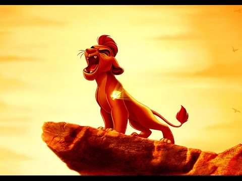 The Lion Guard Full Episode – Best Of Episodes Compilation ENGLISH HD720
