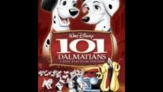 101 Dalmations the Series Episode 2 Watch anime online, Watch cartoon online, English dub anime