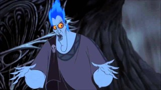 Hercules – Hades in the Underworld HD
