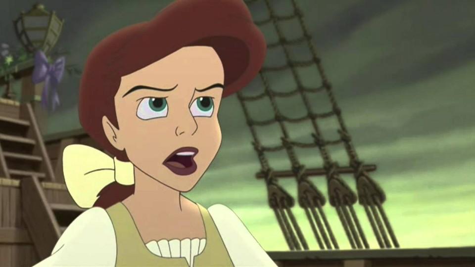 Ariel The Princess Disney Little Mermaid Ariel Movie